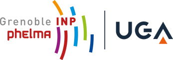 Grenoble INP - Phelma - Logo - 2020 (couleur, RVB)