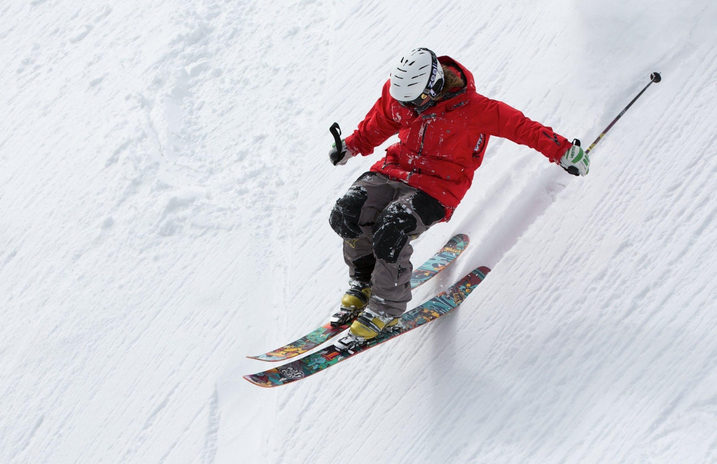 ski phelma
