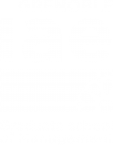 Grenoble_IAE_Logo_blanc